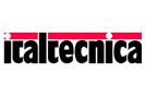 italtecnica2