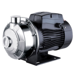 Commercial Industrial Pumps
