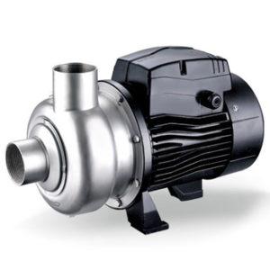 LEO-ABK-Series-Stainless-Steel-Centrifugal-Pump.jpg_350x350